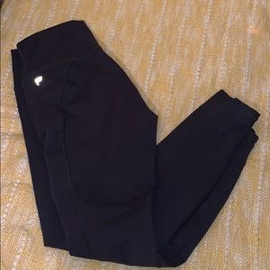 Fabletics powerhold legging